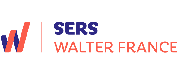 SERS Walter France - Expertise comptable, Audit, Conseil